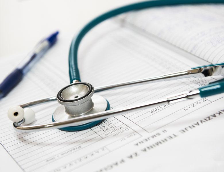 dr.eisenhut-dr.menjon-kardiologie-lindau-mood-1