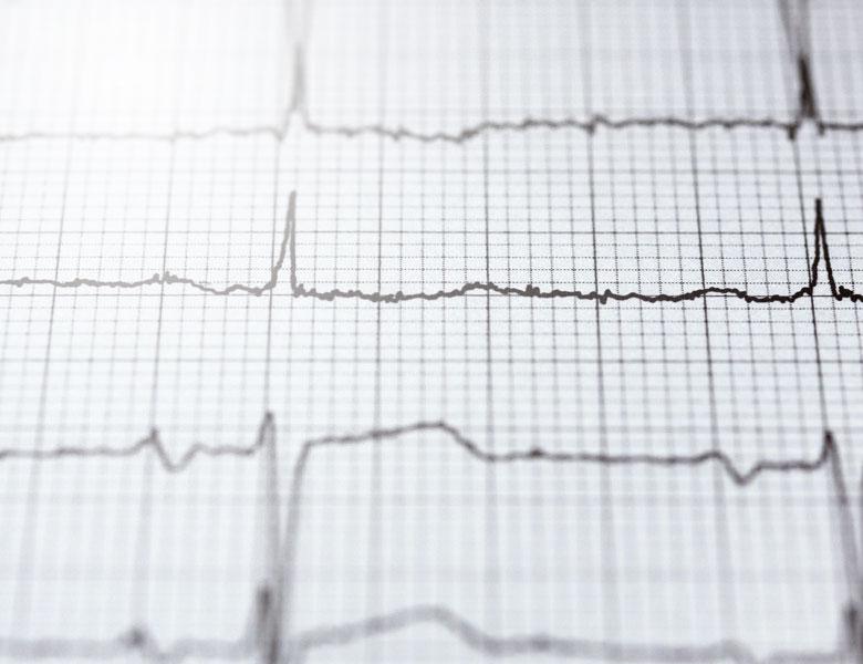dreisenhut-drmenjon-kardiologie-lindau-mood-2