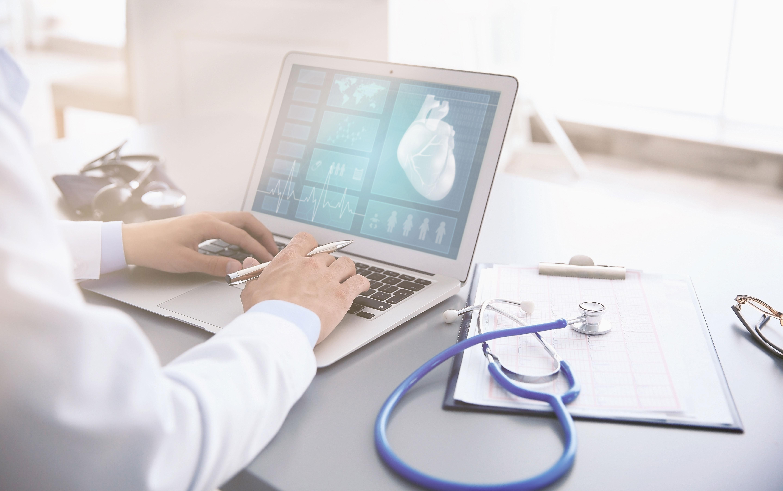 kardiologie-lindau-dr-menjon-dr-eisenhut